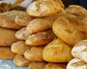 Bukë falas për këdo që nuk ka mundësi ta blejë