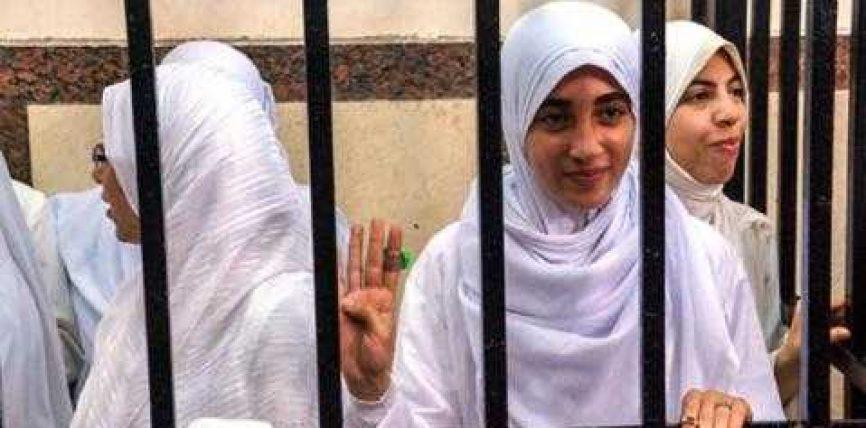 Nobelistja dënon burgosjen e vajzave të mitura në Egjipt