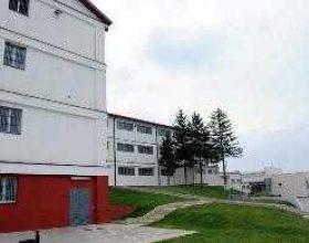 Asnjë shqiptar i punësuar në burgun e ri të Kumanovës