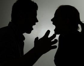 Si të veproj me burrin tim?
