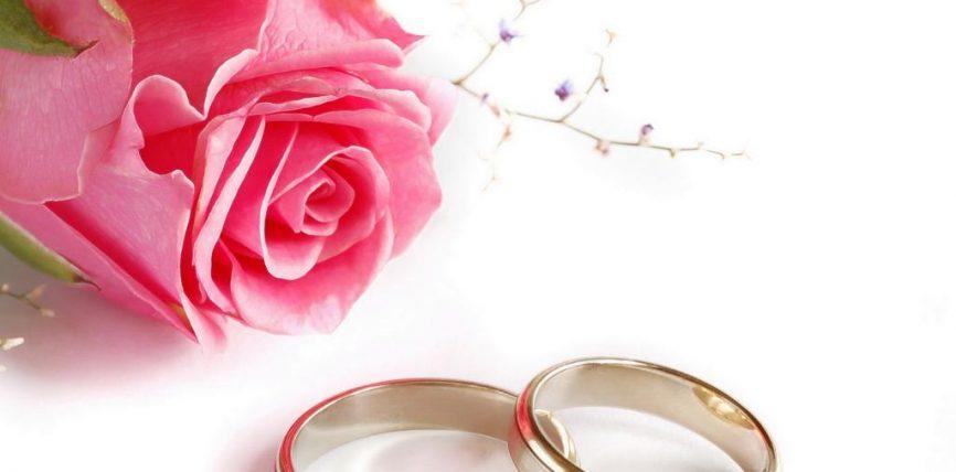 5 lloje të meshkujve të cilët bëhen bashkëshort të mirë
