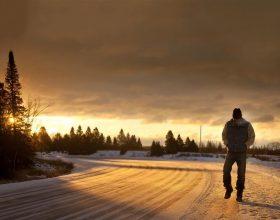 Një studim tregon 6 cilësitë që duhet të ketë një burrë perfekt