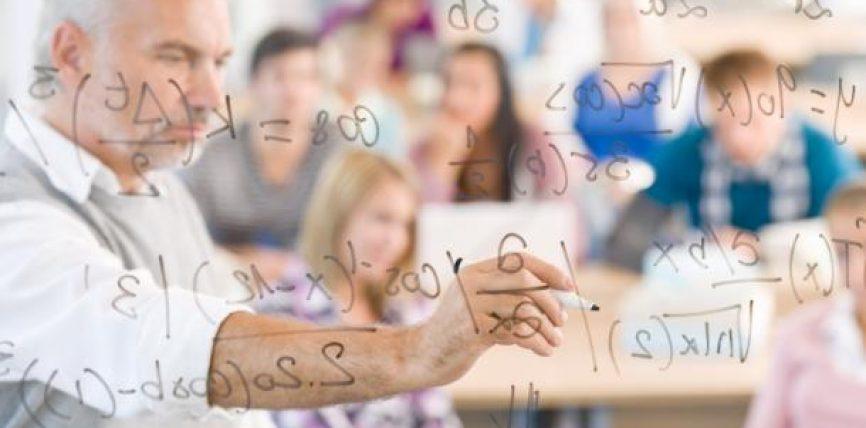 Turqia ofron studim falas e bursa për 30 studentë nga Kosova