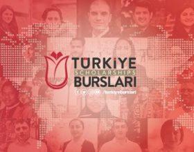 Fillojnë aplikimet për studime universitare me bursë të plotë në Turqi