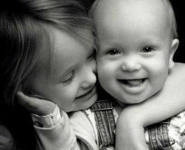 Ja kush janë 10 sëmundjet që shëron buzëqeshja!