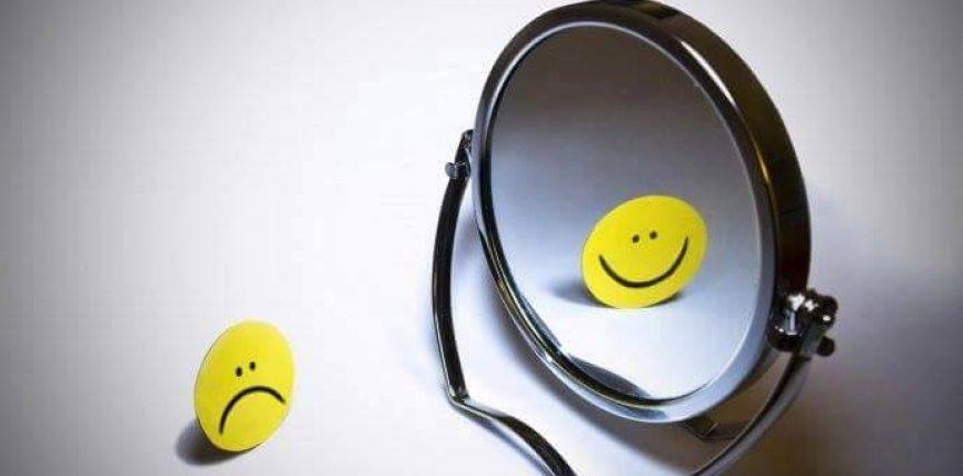 Si ndodh smira (hasedi)