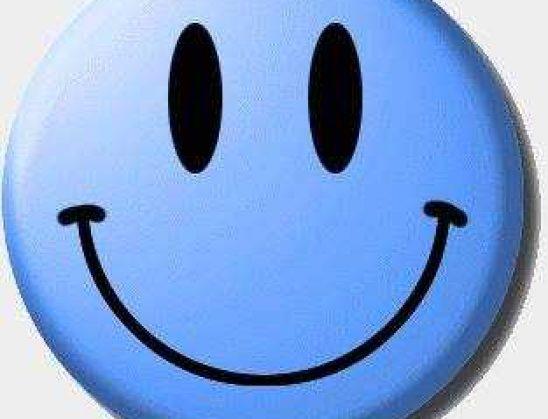 Buzëqeshjet më të vështira