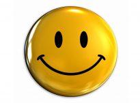 Buzëqeshja në aspektin Kur´anor dhe shkencor