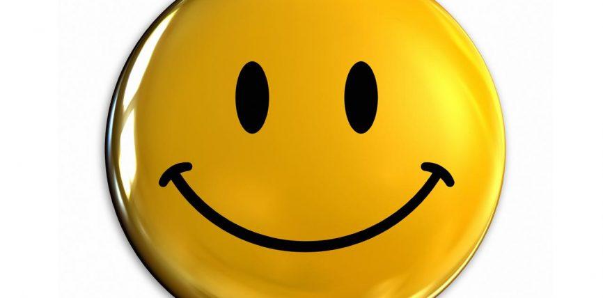 22 veprime për ta bërë jetën të lumtur