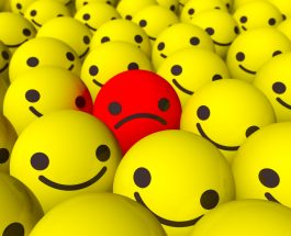 Buzëqesh 3 minuta në ditë