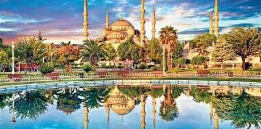 Në Stamboll do të organizohet Konferenca Ndërkombëtare për Islamofobinë!