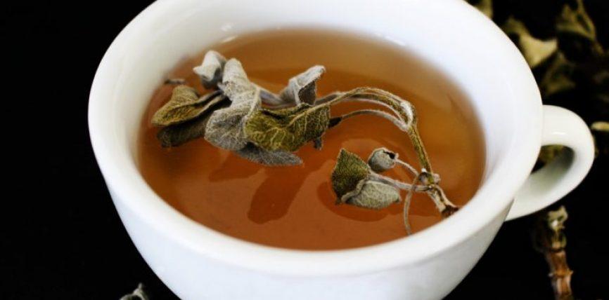 Çaji i malit