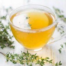 Një çaj nga kjo bimë para se të hani mëngjesin do t'ju ndihmojë për të luftuar lodhjen kronike dhe artritin