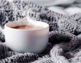 Çka ndodh nëse çdo mëngjes konsumoni çaj të gjelbër?