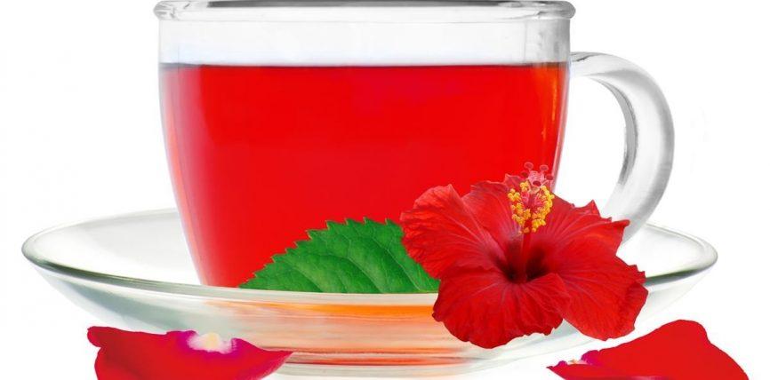 Çaj i shijshëm që pastron enët e gjakut më mirë se ilaçet