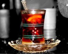 Çaji i zi ndihmon kundër qelizave të kancerit