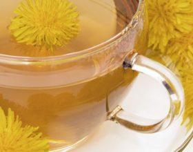 Nëse pini këtë çaj çdo ditë, këtu është efekti i pabesueshëm në trupin tuaj