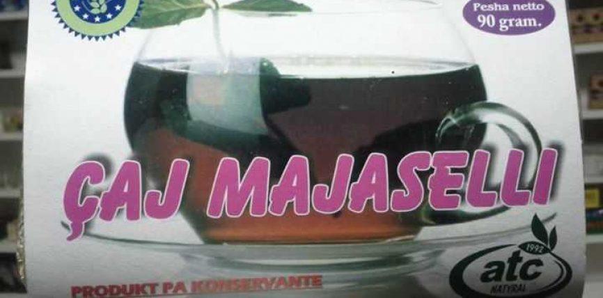 Caj Majaselli