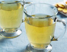 Pini nga një filxhan esëll për tre javë, do habiteni me atë që i bën ky çaj trupit tuaj