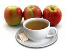 Caji dhe lengu i molles