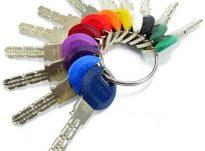 Çelësat e mirësisë