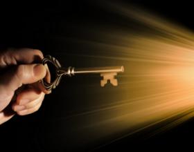 Çelësat që do të ndryshojnë jetën