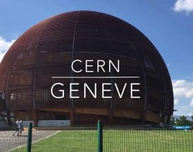 Desha t'ju pyes në lidhje me eksperimentin që po zhvillohet në Gjenevë