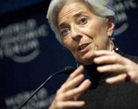 Lagarde: Ekonomia e Britanisë po përkeqësohet