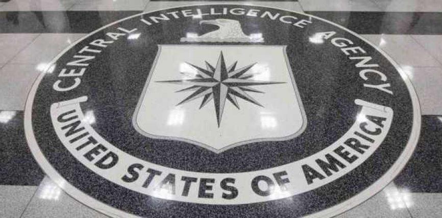 CIA publikon dokumente të reja për luftërat në Ballkan
