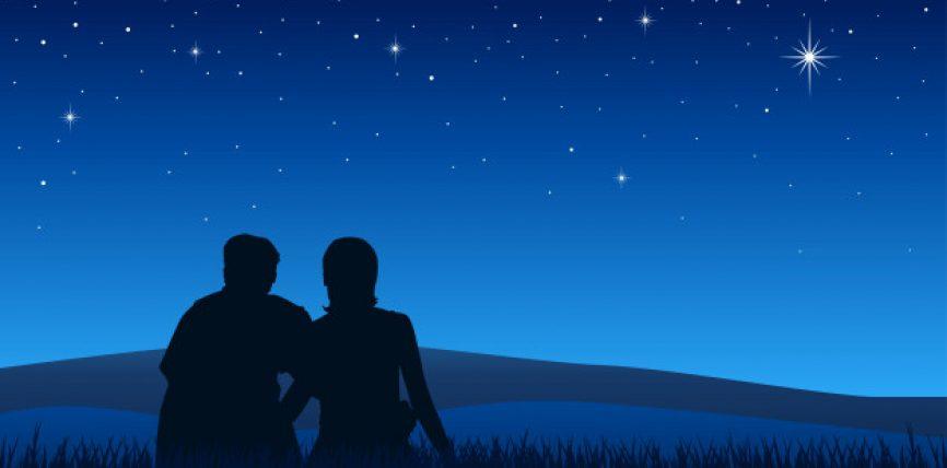 21 shenjat që tregojnë se burri juaj ju do shumë dhe është shoku juaj më i mirë