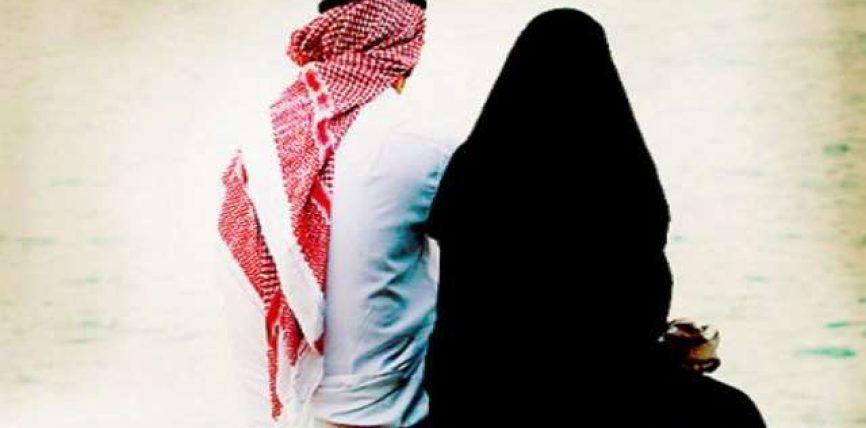Si të sillemi me femrën gjatë të përmuajshmeve