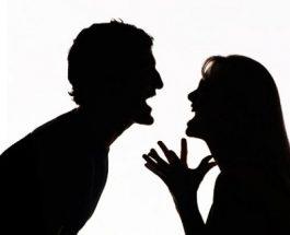 Si munden disa burra ti godasin gratë e tyre me mizori …