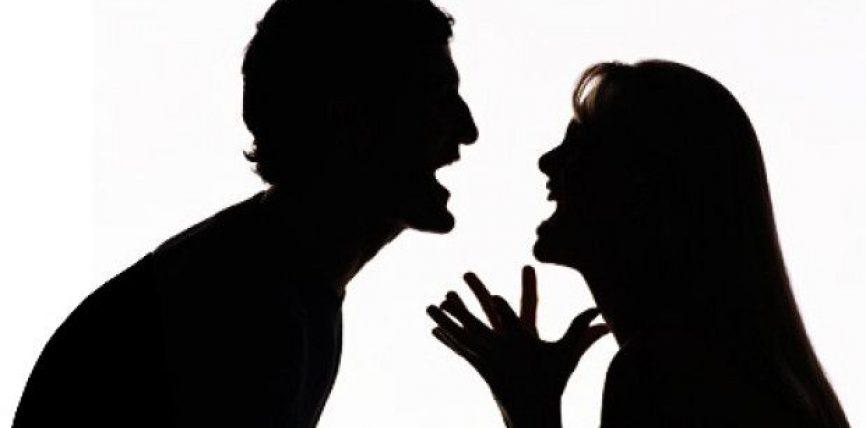 Pesë gjëra që nuk duhet të bëni kurrë kur jeni të martuar