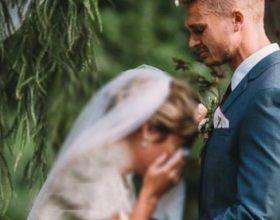 Një bashkëshort duhet ta vendosë bashkëshorten mbi këdo, sidomos mbi këta 6 persona
