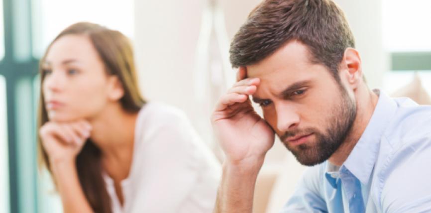 Sjelljet që shkatërrojnë dashurine ne cift