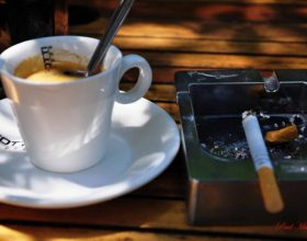 Cigarja në mëngjes është më e rrezikshme se sa e kishit menduar