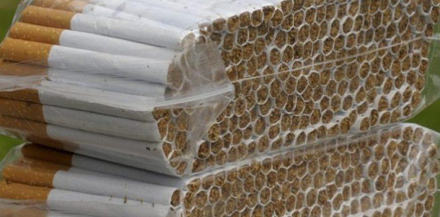 Kallja e cigares: 200 milionë euro në vit lënë kosovarët për duhan