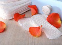 Hajdi (menstruacionet)