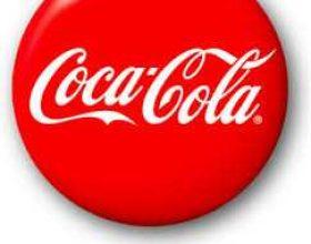 Ja ç'ndodh në trup tone një orë pasi të pimë Coca-Cola