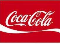 Mishi i derrit dhe coca cola!!!