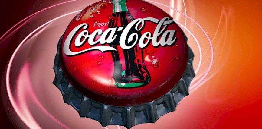 """""""Coca-Cola"""" dyshohet se shkakton tumor"""