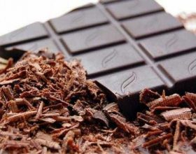 Çokollata dhe shëndeti i trurit
