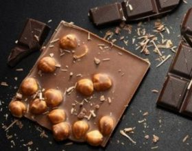 9 fakte shkencore që tregojnë se çokollata është e shëndetshme
