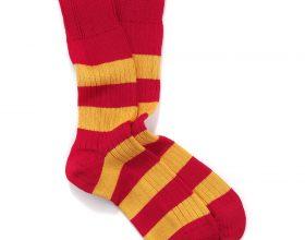 Çorapet e pasanikut
