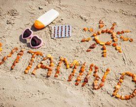 Katër gjëra që duhet të dini për vitaminën D