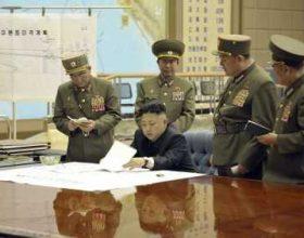 Përse Koreja e Veriut do të riaktivizojë reaktorin bërthamor?