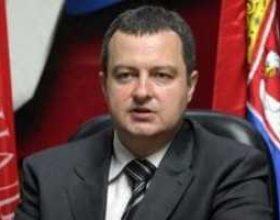 Daçiç: Dua të votoj në Prizren !
