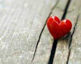 Dashuria dhe llojet e saj