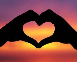 E vërtetuar shkencërisht: dashuria është një kurë për gjithçka