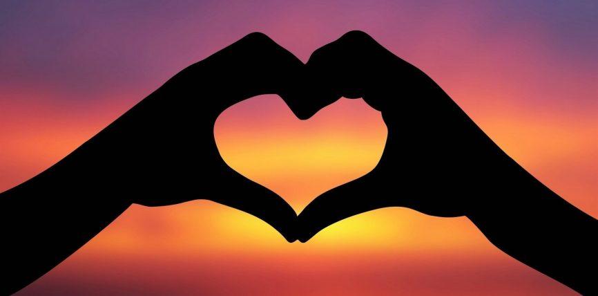 A e di çdo të thotë të dashurosh? / Selman Aude